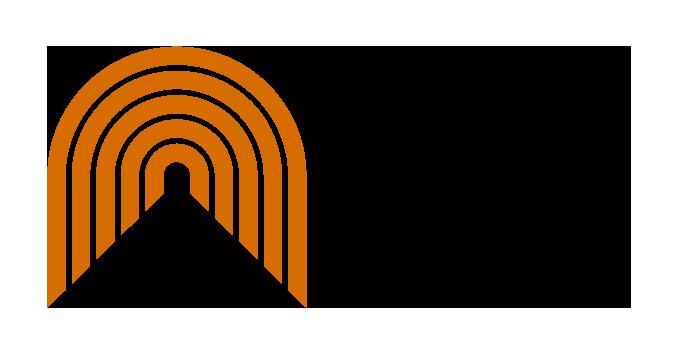 Domaine de la Recorbe